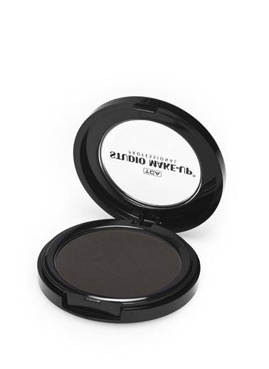 Tca Studio Make Up Eyeshadow W&D 399 Siyah